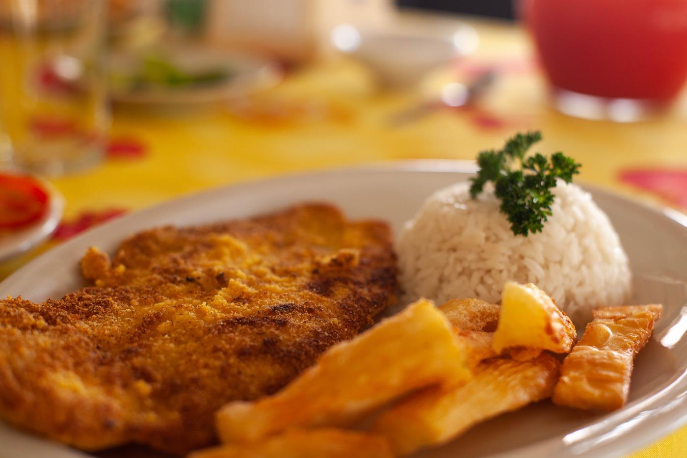 hotel-en-san-bernardo-del-viento-con-restaurante (2)