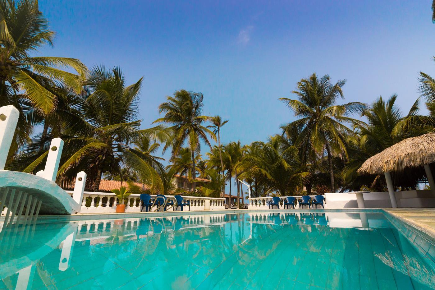 hoteles-en-san-bernardo-del-viento-con-piscina (4)
