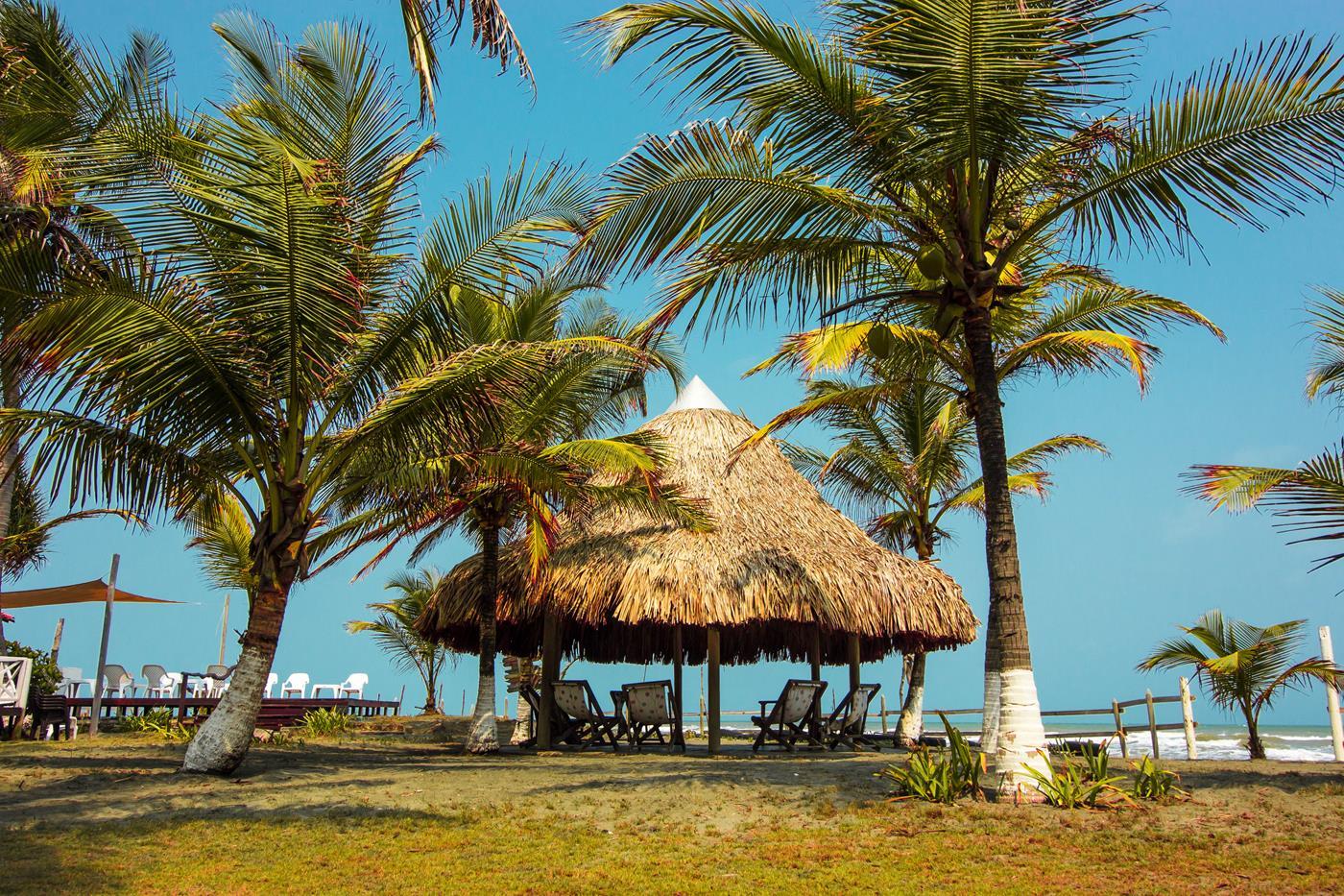 hoteles-san-bernardo-del-viento-cerca-al-mar (3)
