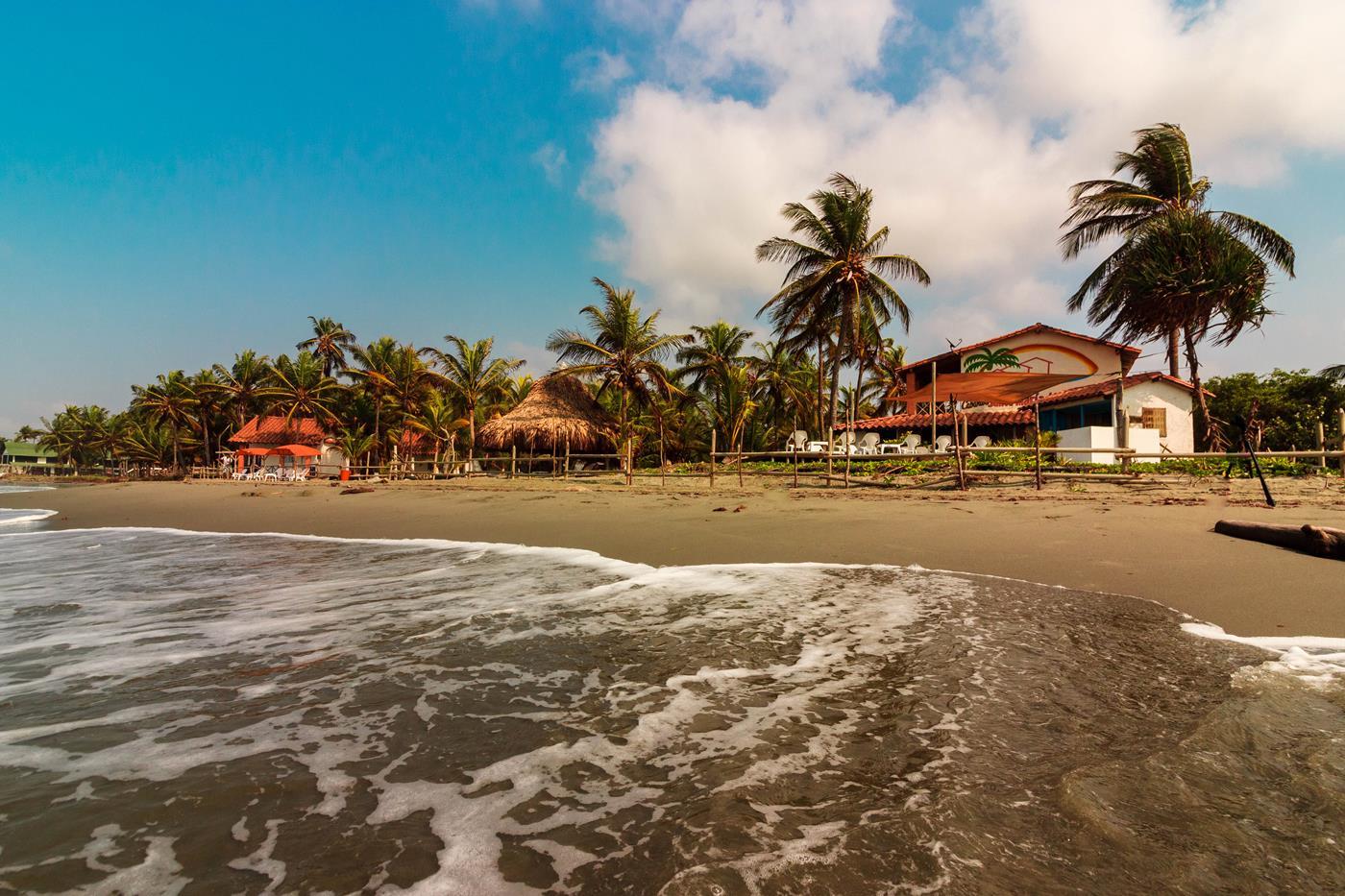 hoteles-san-bernardo-del-viento-cerca-al-mar (4)