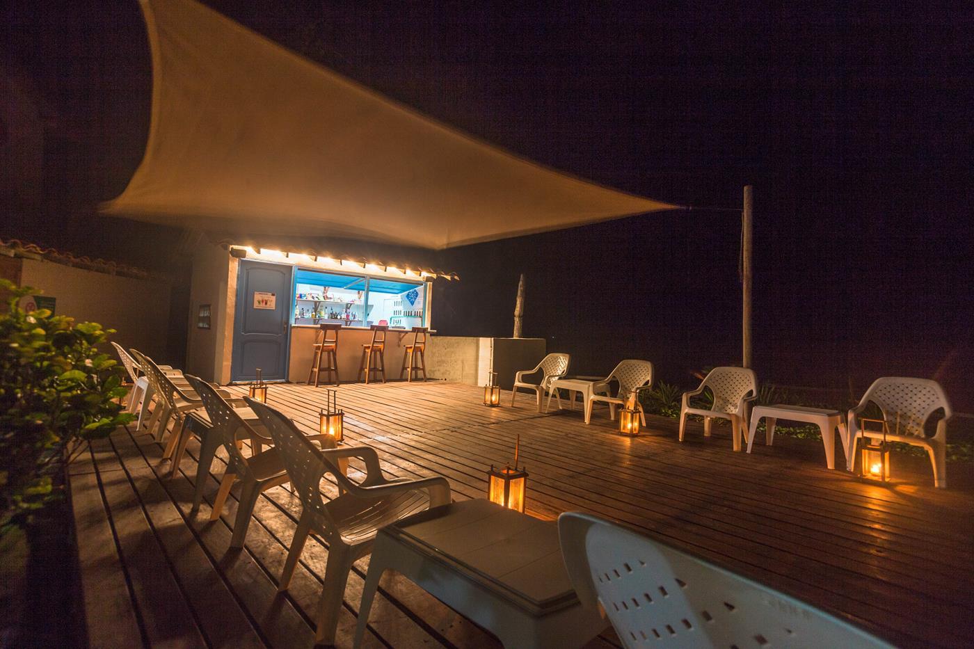 mejores-hoteles-san-bernardo-del-viento-bar (1)