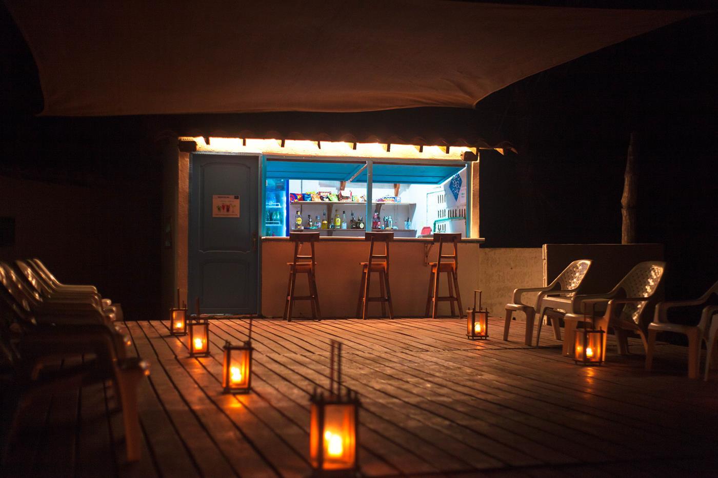 mejores-hoteles-san-bernardo-del-viento-bar (3)