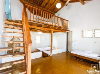 hotel-en-san-bernardo-del-viento-cabañas-cabanas-6-personas-3